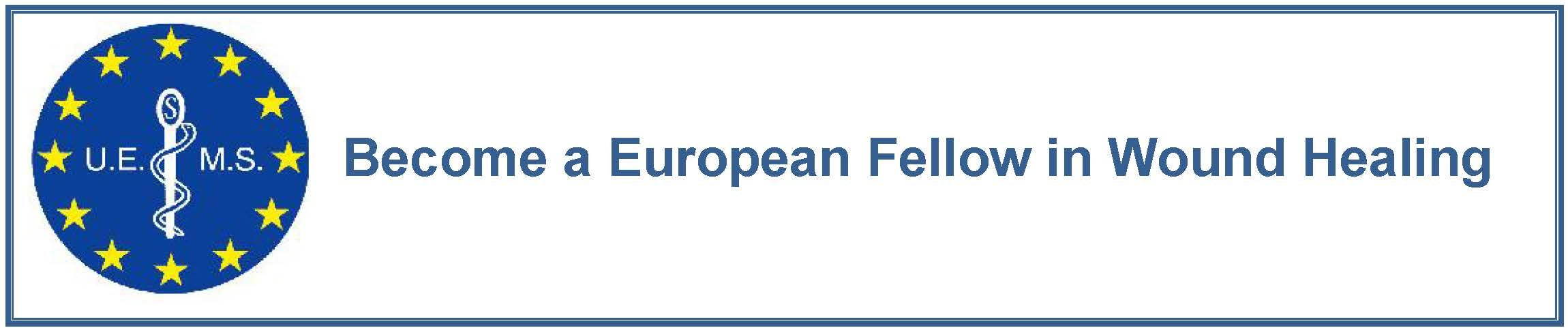 Logo_med_Become_a_European_Fellow_in_Wound_Healing_2.jpg